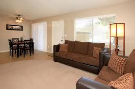 home design bakersfield bridgemont terrace availability floor plans u0026 pricing