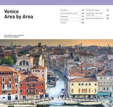 top 10 venice dk eyewitness travel guide amazon co uk dk