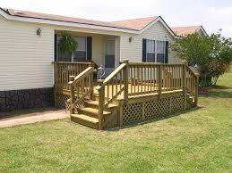 porch plans for mobile homes porch plans for mobile homes beautiful 169 best mobile homes images