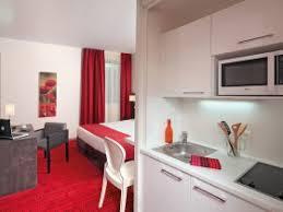 chambre t1 hôtel journée grenoble appart city grenoble inovallee réservez