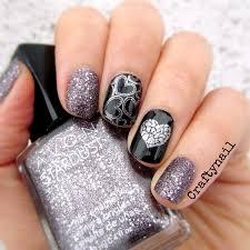 avon nail art gallery nail art designs