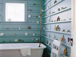 bathroom 59 rustic bathroom design painted with chalk blue