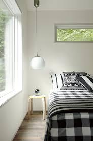 Bedroom Furniture Trends 2016 Colour Trends 2016 From Benjamin Moore Paint