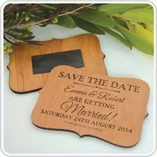 save the date wedding magnets wedding invitations save the date magnets 25 save the date