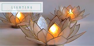 100 design house lighting products havens south designs