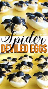 halloween party finger food ideas best 20 deviled egg costume ideas on pinterest halloween