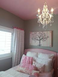 Best Girls Bedrooms Bedding  Room Decor Images On Pinterest - Ideas for small girls bedroom