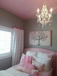 Best Girls Bedrooms Bedding  Room Decor Images On Pinterest - Ideas for small girls bedroom
