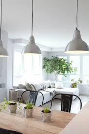 Best  Living Room Lighting Ideas On Pinterest Lights For - Modern design living room ideas