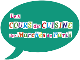 cours de cuisine bulle cours de cuisine gratuits sur les marchés de charonne