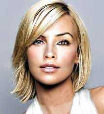 hairstyles for egg shaped face unique oval shaped face hairstyles female long face hairstyles