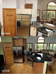 cozy kitchens outer banks remodeling and renovations cozy kitchens