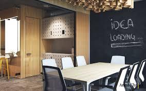 office loft ideas luxury loft office design ideas 3108 fice loft by anna chaika