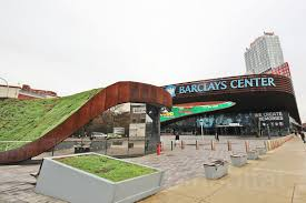 eco design inhabitat green design innovation architecture