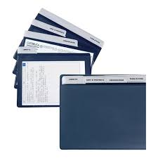 porta documenti auto porta documenti auto accessori auto e p chiavi
