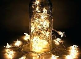 indoor solar lights walmart orange string lights walmart hurry on over to where you can score