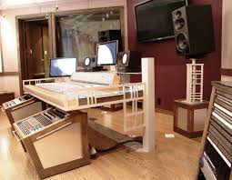 soundproof windows excellent window for recording studios with