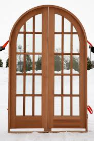 Solid Timber Front Door by Furniture Good Picture Of Solid Oak Wood Glass Single 15 Lite