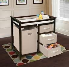 Bertini Change Table by Baby Changing Table Dresser Baby Changing Table Dresser U2013 Indoor