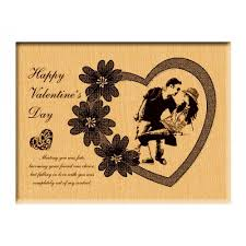 wooden personalized gifts personalized s day gifts gift ideas