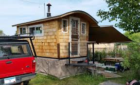 tiny houses minnesota knife river cground 2017 knife river minnesota