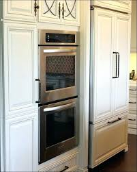 home depot base cabinets 42 inch kitchen cabinets base cabinet kitchen inch kitchen cabinets