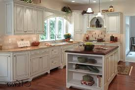 Interior  Kitchen Cozy Cottage Kitchens Ideas Design With Cabis - Home decorator coupon