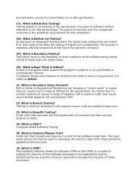 doorman resume sample doorman resume sample creative resume