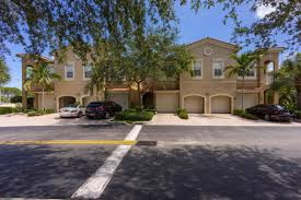 20 best apartments in west palm beach fl with pictures