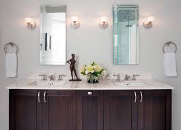 ideas for bathroom countertops admirable designs with custom mirrors for bathrooms u2013 modern