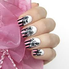 25 trendy nails u2039 all for fashion design pretties pinterest