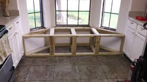 i made a window bench seat with storage album on imgur