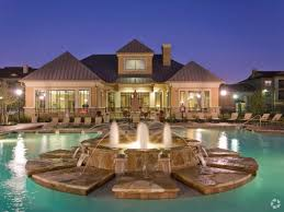 apartments for rent in round rock tx apartments com