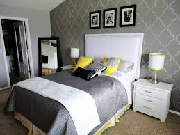 yellow bedroom ideas yellow and gray bedroom ideas home decor are you interested