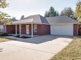 sle house floor plans smyrna estate smyrna tn homes for sale zillow