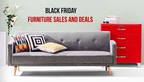 furniture sale on black friday 3 best black friday furniture sales and deals 2016 u2013 wiknix