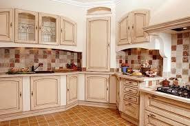 cuisiniste sete cuisine provençale intégrée rustique aathena cuisiniste