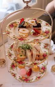 1251 best afternoon tea ideas images on pinterest tea ideas