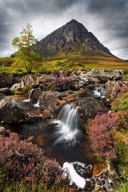 222 best scotland scenery images on pinterest landscapes