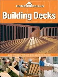 Encyclopedia Wood Joints Pdf by Homeskills Carpentry An Introduction To Sawing Drilling