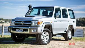 toyota global site land cruiser toyota 70 series auto cars
