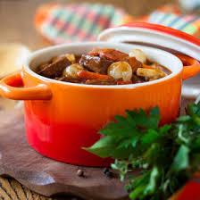recette de cuisine sans viande bourguignon sans viande recette végétarienne avec tofu nature bio