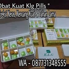 obat kuat kedaiobatdewasa instagram profile sedia product