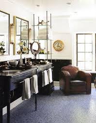 masculine bathroom ideas the 25 best masculine bathroom ideas on s