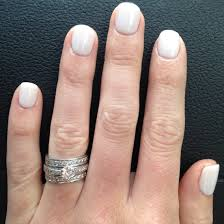 sns nails signature nail system natural nail dipping system
