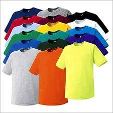 cheap t shirts is shirt