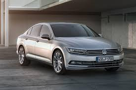 new volkswagen sedan volkswagen passat 2015 price specs and full details auto express