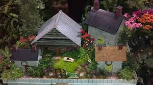 outdoor living u0026 landscape show recap the demo garden blog