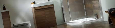 Quality Bathroom Designers Bathroom Installation Manchester - Bathroom design manchester