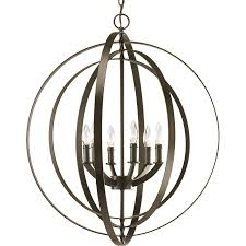 Replacement Globes For Pendant Lights with Chandelier Chandelier Shades Replacement Glass Lamp Shades For